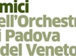Logo AdOPVridotto