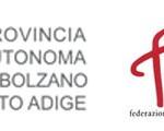 Logo Unico bolzano