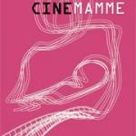 logo cinemamme