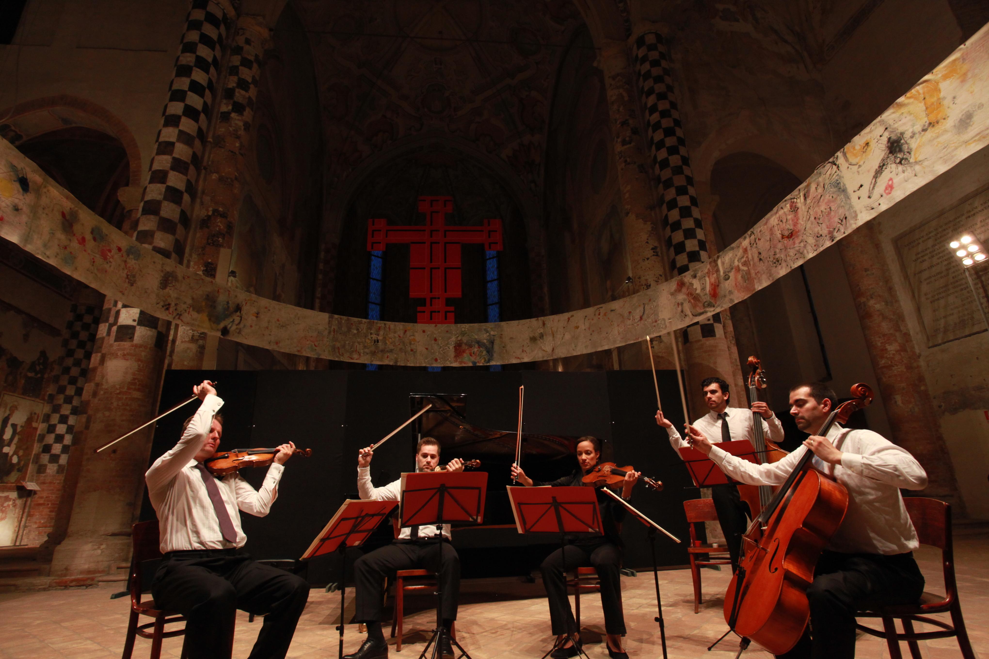 Omaggio a Vienna: la città della grande musica