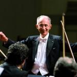 Claudio Scimone e i Solisti veneti per musikè
