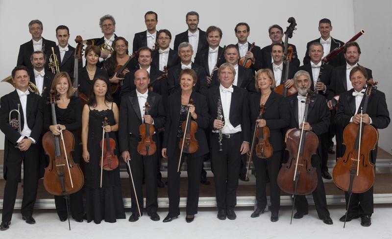 Natale con Musikè. Quattro grandi concerti affidati alle orchestre storiche del territorio