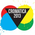 logo cromatico