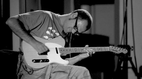 """A «Ombre di Jazz» l'appassionato interplay del trio """"Standard Socks"""""""