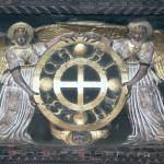 Frontespizio angeli
