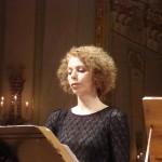 Susanna Armani