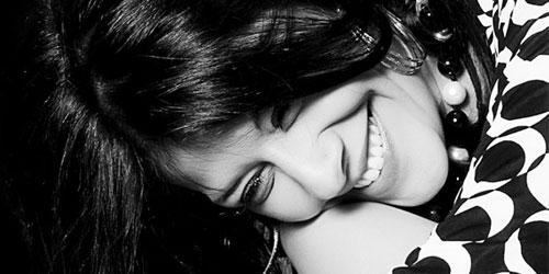 """Serata """"brasilian samba funk"""" ad Ombre di Jazz con l'Electrio di Aisha Ruggieri e Elton Meyer"""