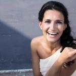 giacinta nicotra (2)