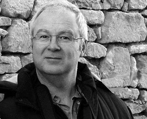 Diego Dall'Osto: un compositore vicentino in Europa