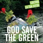 God_Save_the_Green_immagine