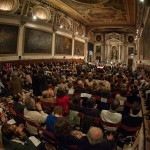 Savall Venezia 1 giugno 2013 4