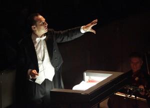 Giampaolo Bisanti-Direttore