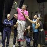 Elisir d'amore-cast e direttore_3