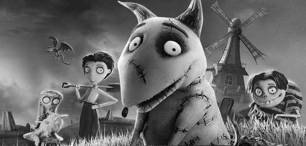 Un week end dedicato al cinema d'animazione