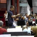 Elisir_prova orchestra