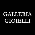 Galleria Gioielli