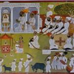 Il thakur Kuber Singh