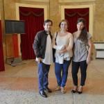 Dotto,Lucrezia-Iervolino,MaffioOrsini-Palazzi,Alfonso I d'Este 2