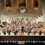 Turkish National Youth Philharmonic