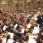 Turkish National Youth Philharmonic2