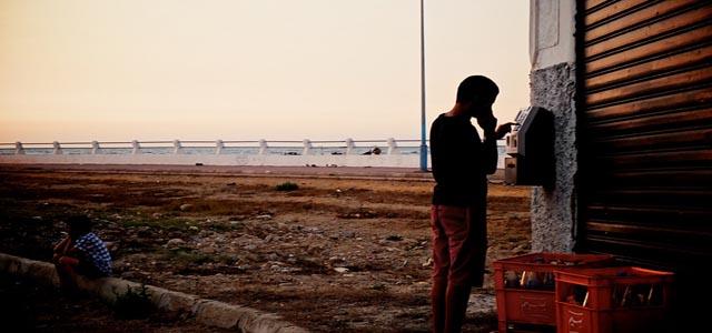 A Belluno arriva la 28.Settimana Internazionale della Critica della Mostra del Cinema di Venezia