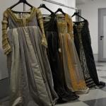 costumi coro donne