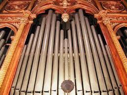 Al via i Concerti di Ottobre 2013 al Santuario della Madonna Pellegrina