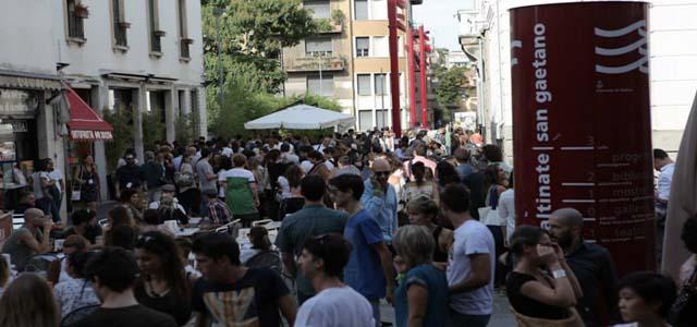 Vintage Festival: ultimo giorno della kermesse