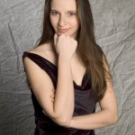 Roberta Frameglia, Soprano