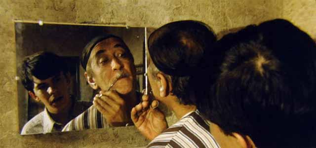 Secondo appuntamento al Cinema Italia di Belluno con la Mostra del Cinema di Venezia