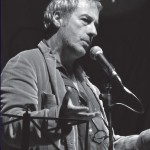 David Riondino