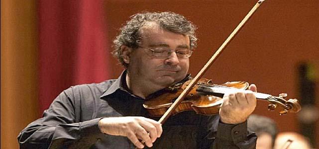 L'Orchestra di Padova e del Veneto chiude il ciclo dei quattro concerti natalizi della Fondazione Cassa di Risparmio di Padova e Rovigo