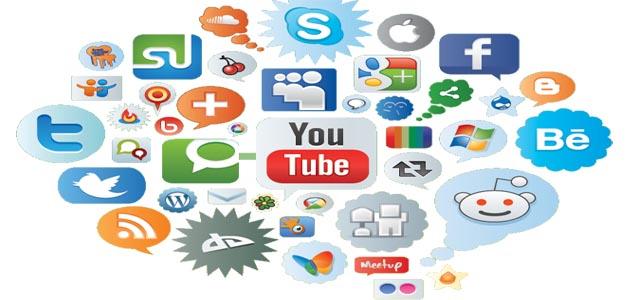 I Social Media per la cultura. Una risorsa per la crescita