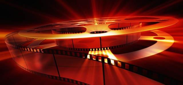 Tornano nel mese di marzo i martedì al Cinema a 3 euro