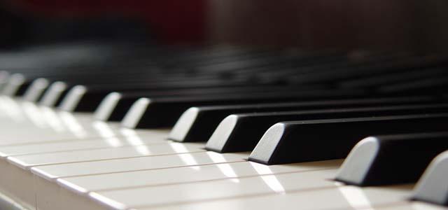 PREMIO LAMBERTO BRUNELLI – Concorso pianistico nazionale quarta edizione 2014