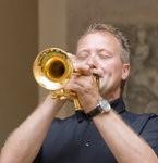 Anton Ludwig Wilhalm, tromba_2