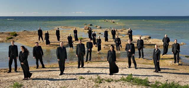 I Vespri di Rachmaninov inaugurano la terza edizione di Musikè