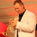 Anton Ludwig Wilhalm, tromba_4