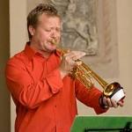 Anton Ludwig Wilhalm, tromba_3