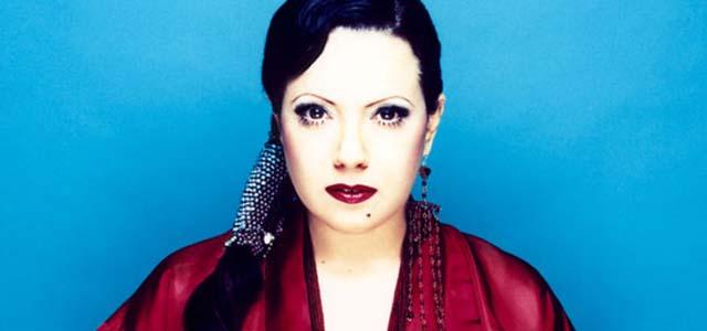Le canzoni di Antonella Ruggiero si vestono di jazz al Padova World Music Festival