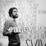 Francesco-Targhetta_Svivere2-1024x1024