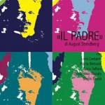 "August Strindberg ""Il Padre"""