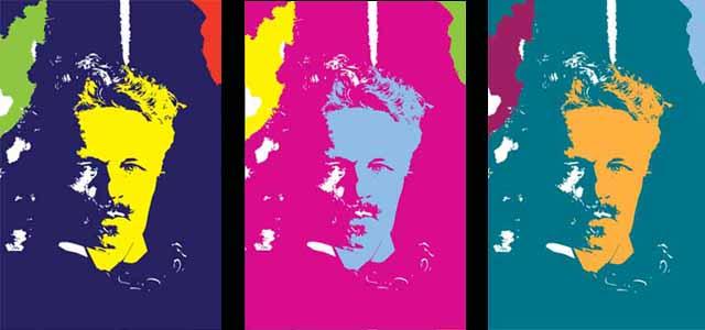 """TOP – Teatri Off Padova al debutto con """"Il Padre"""" di August Strindberg"""