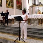 Trio Dolce Sentire_Calzavara-Maniero