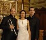 trio dolce sentire_ Calzavara-Maniero-Celeghin_2