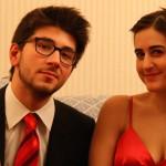 Duo_Armellini_Benciolini