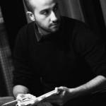 Federico_Bertolani-regista
