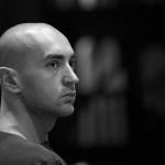 Marco Bussi-Guglielmo