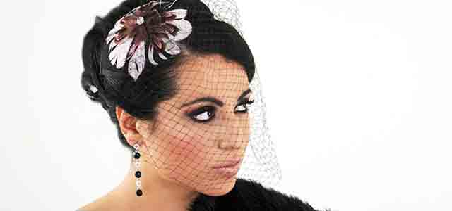 La traviata di Giuseppe Verdi chiude la Stagione Lirica 2015 di Padova