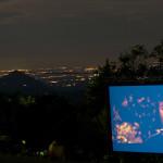 euganea-film-festival-2014-fotogallery (16)